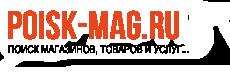 Poisk-mag.ru