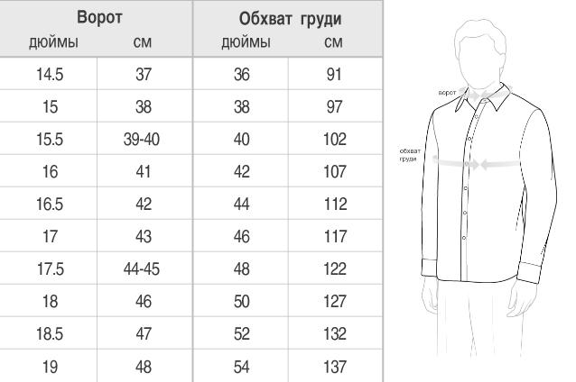 Марк и спенсер таблица размеров женского белья массажеры для лица мужчинам