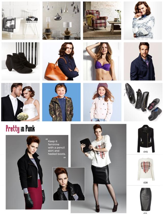 Британский Дом Одежда Интернет Магазин