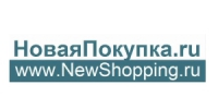 Интернет-магазин мебели newshopping.ru