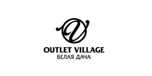 Fabi аутлет, Outlet Village Белая Дача — Московская