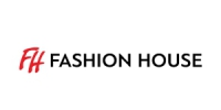 Дисконтные карты Fashion House