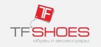 Дисконтная программа TF-shoes