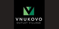 Дисконтная программа Vnukovo Outlet Village