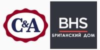 Одежда Bhs Официальный Сайт