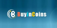 Интернет магазин buyincoins.ru