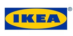 магазины Ikea икеа в москве и московской области